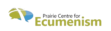 Prairie Centre For Ecumenism